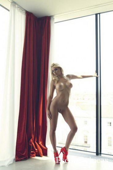 prostituée Quilpue