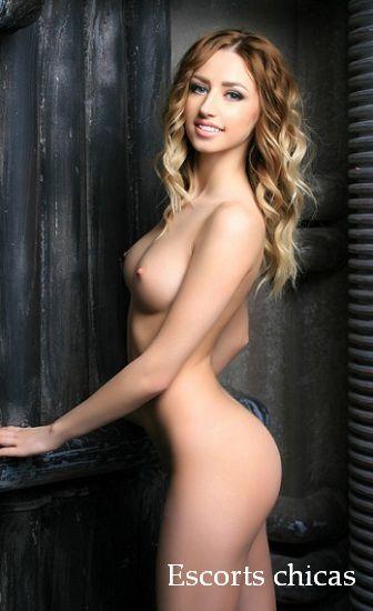 fille San Vicente